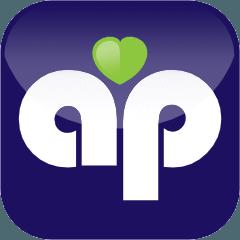 A&P B.V. Logo